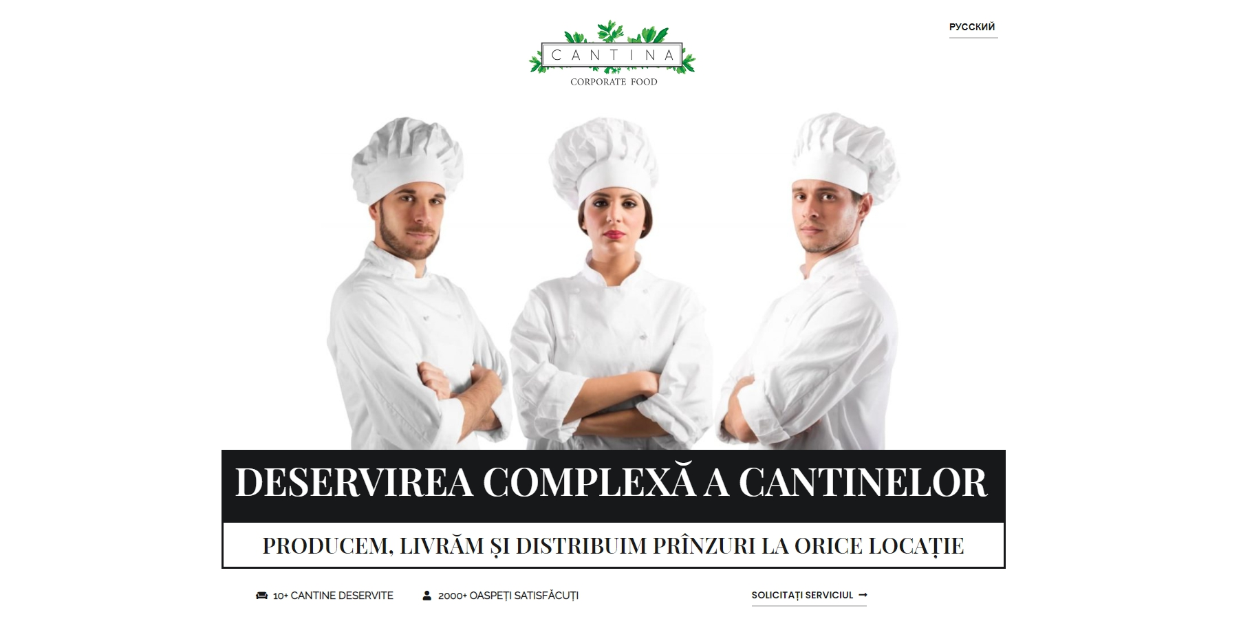 cantina 1